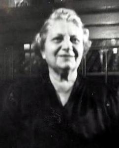 Rose Nathanson